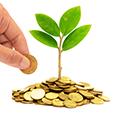 markenwert-von-kreditinstituten