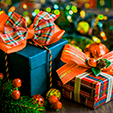 new-year-gift-ideas