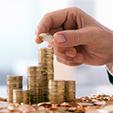 где-взять-инвестиции-для-бизнеса-(1)