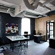 027-ofis-v-promishlennom-stile-loft-osobennosti-stilya-loft