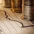 Investicii-kuda-vlozhit-dengi-1