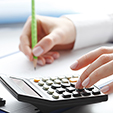 capital-gains-tax-on-inheritance-property