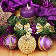 christmas-novyi-god-new-year-shary-ukrasheniia-zima-svechi-m