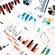 depositphotos_103746662-stock-photo-colorful-graphs-charts-marketing-research