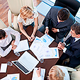 depositphotos_6371702-stock-photo-business-people-in-the-office