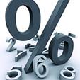 effektivnaya-procentnaya-stavka-po-kreditu1