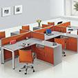 mebel-dlya-ofisa-v-stile-open-space