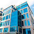 myoffice-bay-square-building