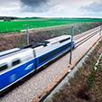 tgv-la-sncf-veut-des-trains-sans-conducteurs-d-ici-2022